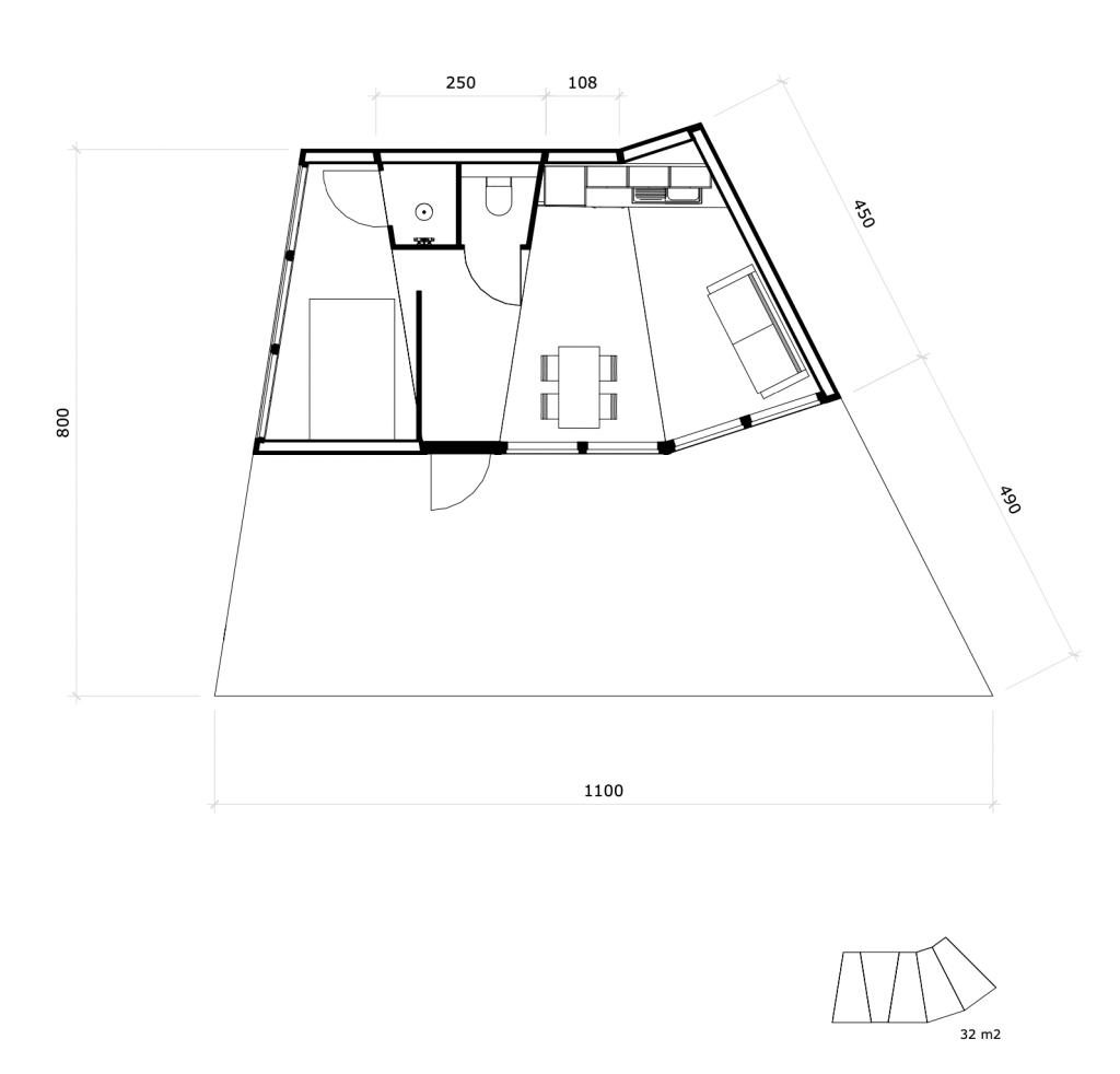 tinymodule layout 2