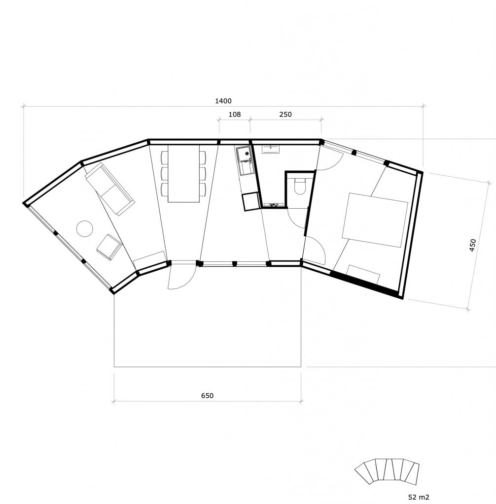 tinymodule layout 1
