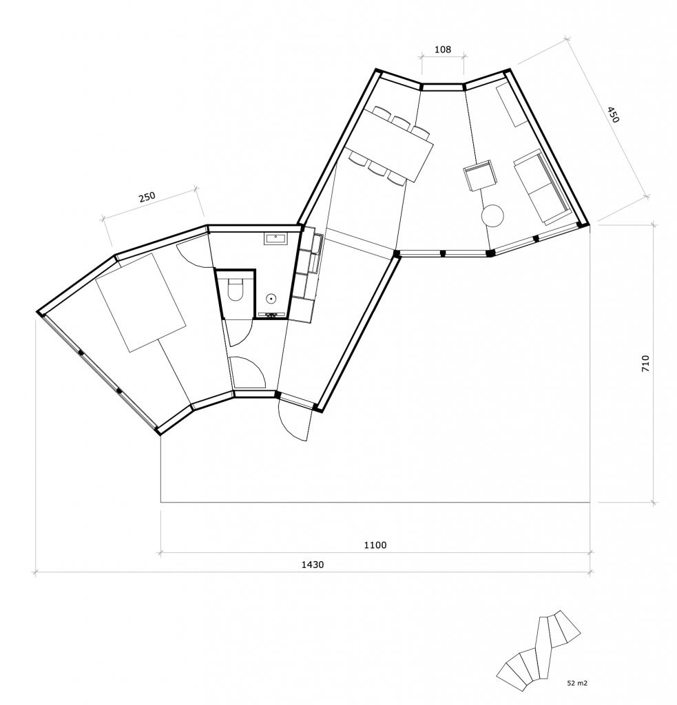 tinymodule layout 3